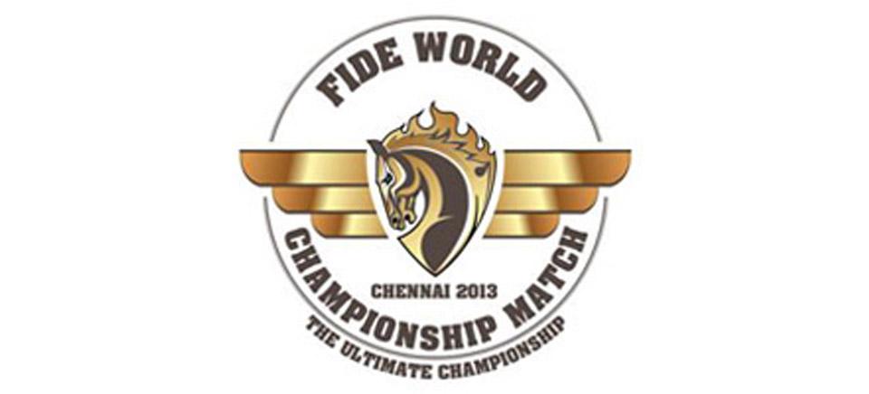 Anand-Carlsen-2013-logo-1