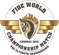 Live Games  2 See It Live  Live Chess Games from Top Events